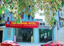 Khách sạn Thiên Hoàng Sầm Sơn