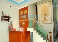 Khách sạn Thùy Linh