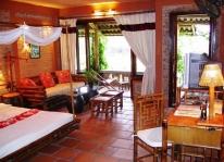 khach-san-van-chai-resort-18.jpg