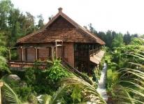 Khách sạn Vạn Chài Resort