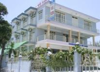Khách sạn Vũ Sơn