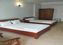 king-hotel-10.jpg