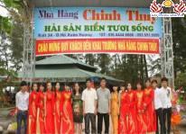 nha-hang-chinh-thuy-1.jpg