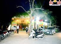 Nhà hàng Hải Sản Nam Bộ - Đồ rừng Sầm Sơn
