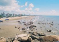 Nhà nghỉ Hải Quan