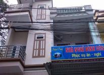 Nhà nghỉ Huyền Trang