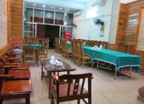Nhà nghỉ Linh Trang