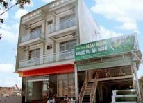 Nhà Nghỉ Mậu Mận Sầm Sơn