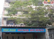 Nhà nghỉ Minh Hương