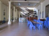 Nhà nghỉ Thu Trang Sầm Sơn