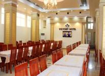 Những khách sạn bãi C uy tín ở Sầm Sơn