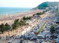 Top 10 khách sạn 2 sao ở Sầm Sơn giá rẻ