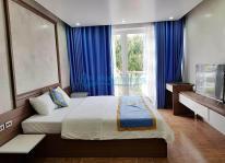 Top 10 khách sạn đẹp nhất ở Sầm Sơn 2018