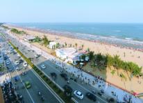 Bảng giá khách sạn Sầm Sơn mùa du lịch 2018