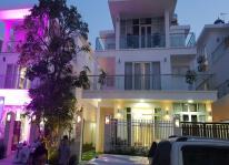 Biệt thự San hô ( SH15 ) FLC Sầm Sơn