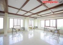 Hình ảnh phòng khách sạn Hoa Mai Sầm Sơn
