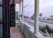 Khách sạn Bộ Tài Nguyên & Môi Trường Sầm Sơn