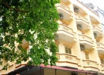 Khách sạn Minh Đức