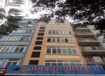 Khách sạn OCEAN I, II, III Sầm Sơn