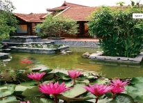 khach-san-van-chai-resort-17.jpg