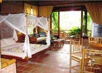 khach-san-van-chai-resort-5.jpg
