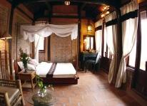 khach-san-van-chai-resort-7.jpg